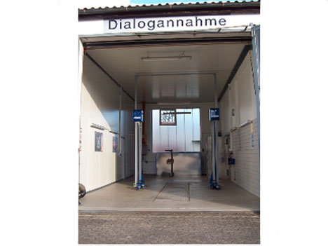 200 2008 Highlights Dialogannahme 001